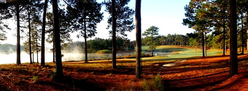 autumn golf northcarolina webshots