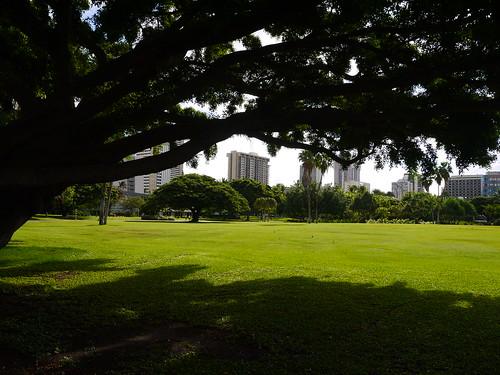 2012.10.hawaii 222