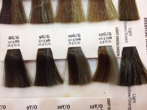 313 at Somerset, Singapore Lifestyle Blog, nadnut, Shunji Matsuo @ 313, Good hairsalons in Singapore, Shunji Matsuo, Eddie Yan Shunji Matsuo, Caely Tham Shunji Matsuo, Matrix Biolage, , , hair colour, hair dye, hair treatment, Shunji Matsuo, Shunji Matsuo Hair Salon at 313