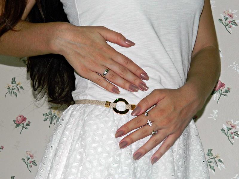 aniversário look renda vestido maxi colar fashion juliana leite 056