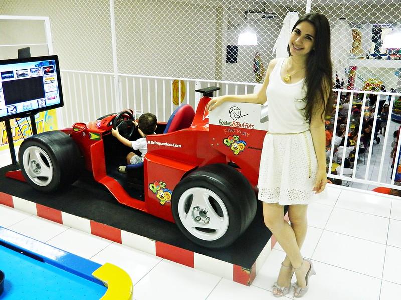 aniversário look renda vestido maxi colar fashion juliana leite 037