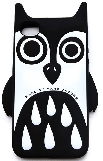 Halloween-iphone-case-Marc-by-Marc-Jacobs