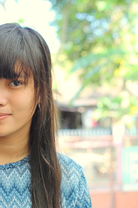 photo(28)