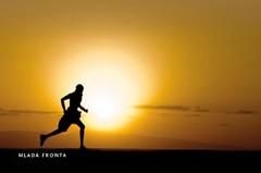 Běhání s Keňany: Povinná četba pro hobíka i eliťáka