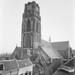 Oud Rotterdam | Laurenskerk