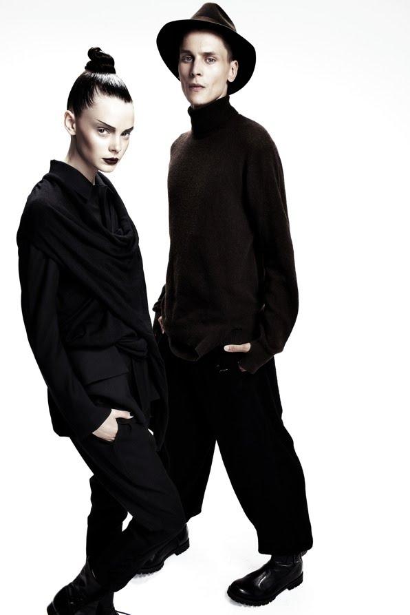 Tomek Szczukiecki0295_PPAPER Magazine(FM Models Blog)