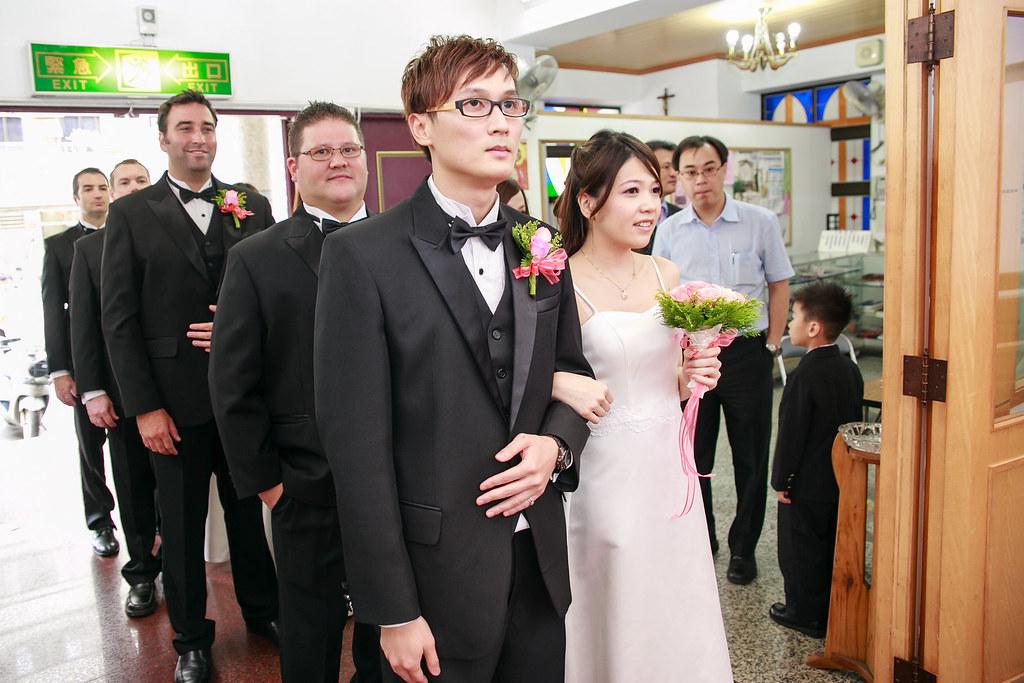 1010922婚禮記錄_BK