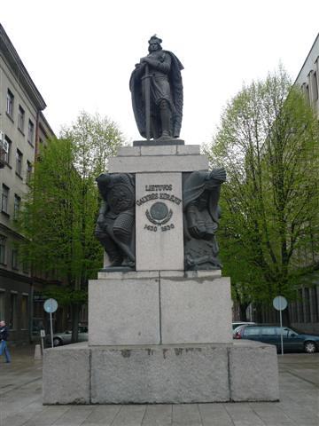 Kaunas 024