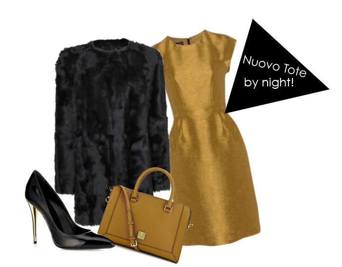 MCM_Nuovo_Tote_night