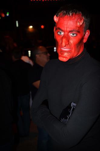 2012 halloween 03