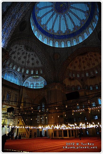 藍色清真寺 (5).jpg