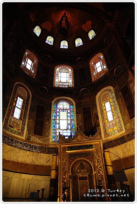 聖索菲亞大教堂 (10).jpg