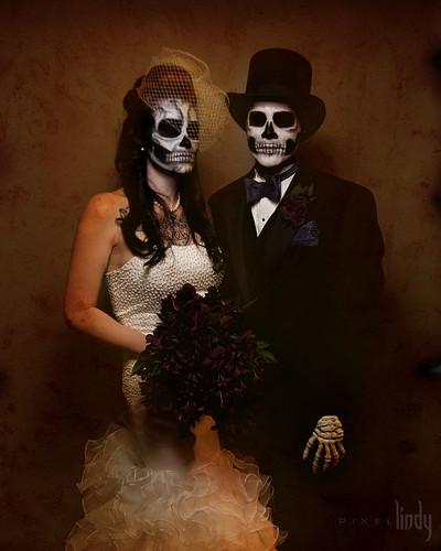 lauren lindy halloween 2012