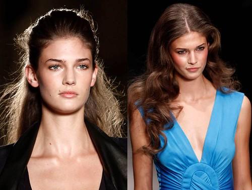 Kendra_Spears_guapa_modelo_americana