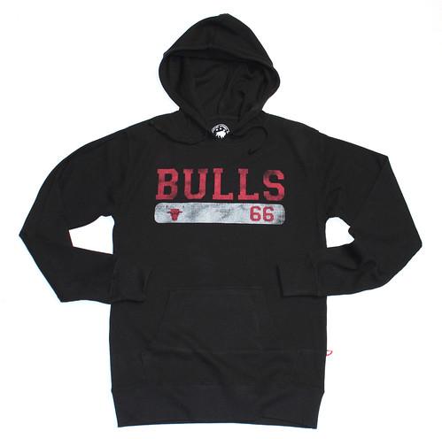 EE2302 BULLS PILL