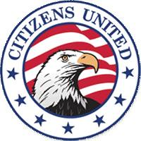 Citizens United logo