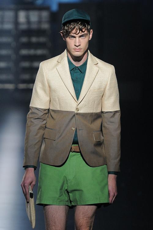 Greg Nawrat3052_SS13 Tokyo PHENOMENON(Fashion Press)