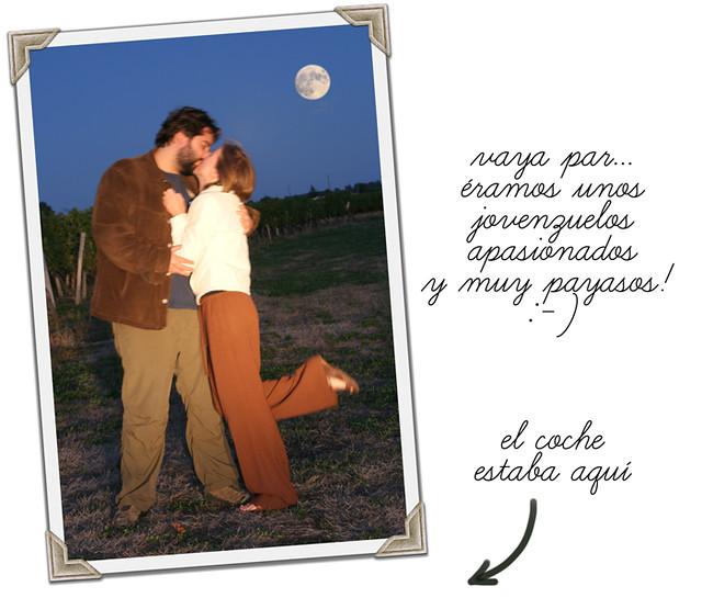 090-FRDR-FranEva-Luna-llena-Marlot-copia