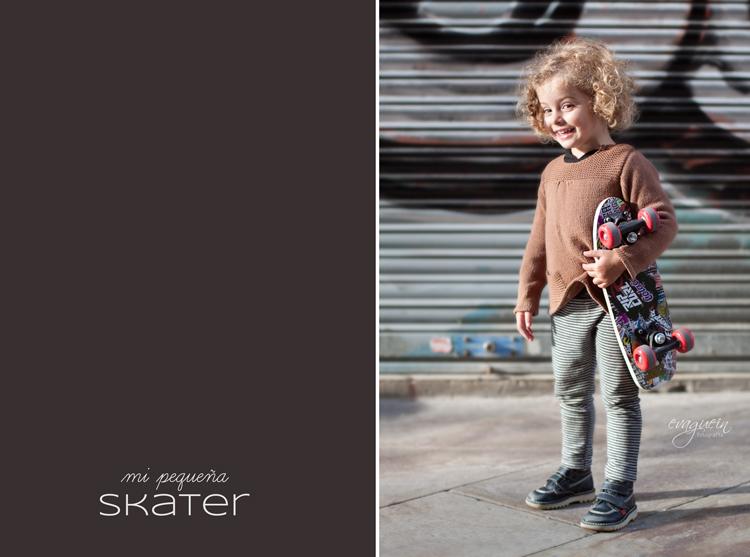 20121004Va-skater002-R3-BLOG