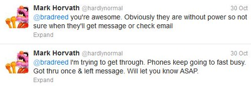 FireShot Screen Capture #183 - 'Mark Horvath (hardlynormal) on Twitter' - twitter_com_hardlynormal_with_replies