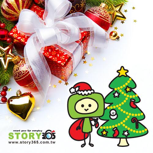 story365相片書-2012聖誕節優惠活動開跑
