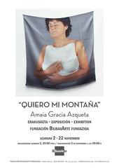 AmaiaGracia