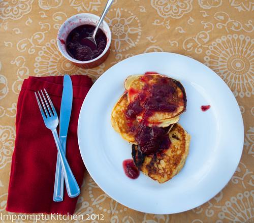 Ricotta Pancakes-27.jpg