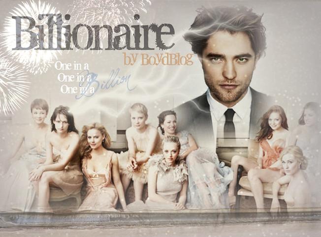 billionaire_banner1