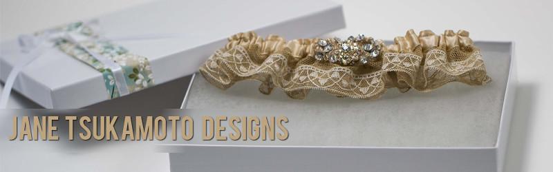 Jane Tsukamoto Designs