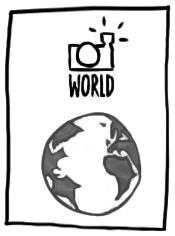 fill_world32