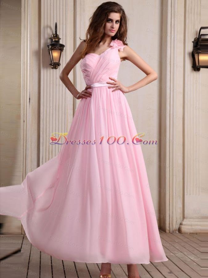 wedding dresses prom dresses