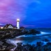 Portland Headlight [Explored]