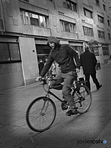 biciczamoraf