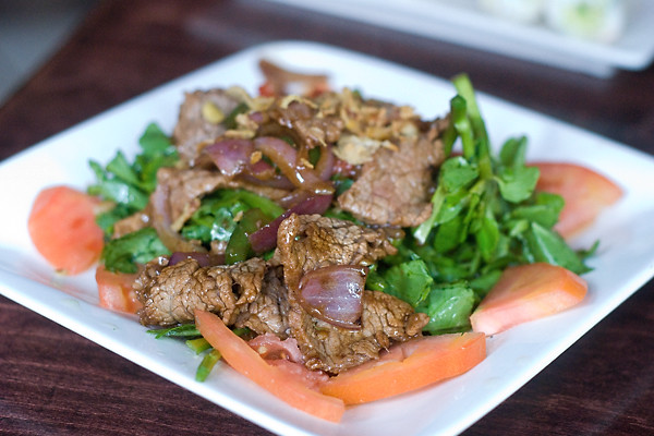 goi-bo-salad