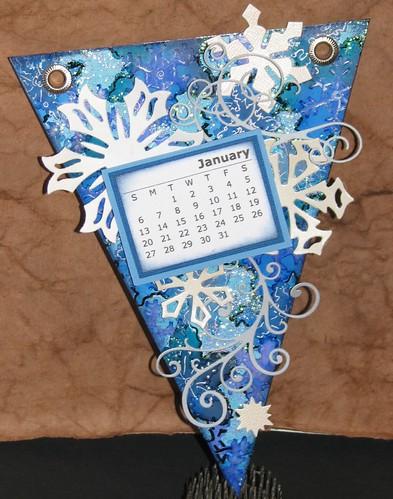 2013 Tech Calendar - Jan 002