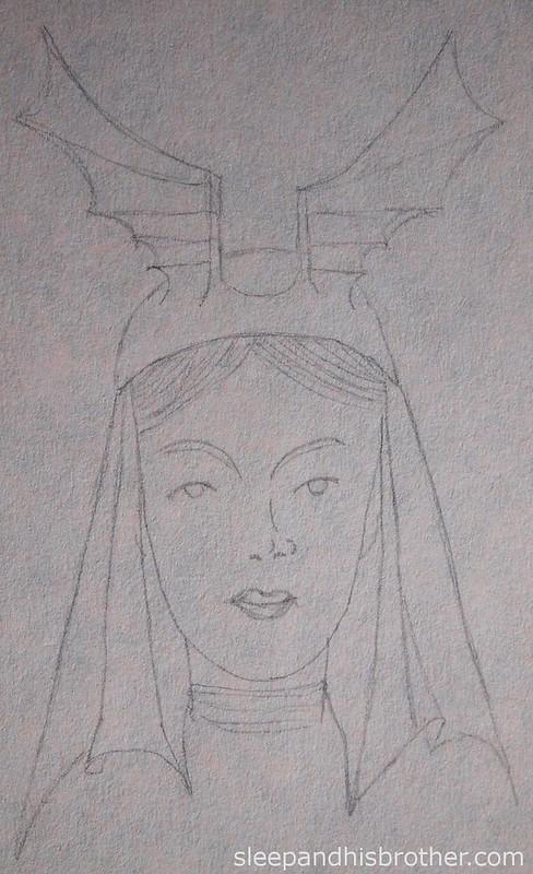 Headdress_wings_suludong