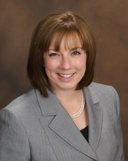 Erica Lucci