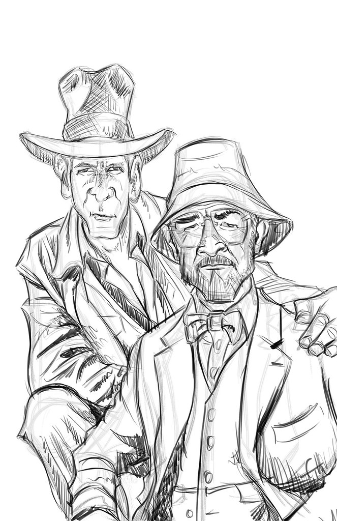 Indiana_Jones_and_his_dad_sketch_refined