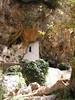 Kreta 2005-2 017