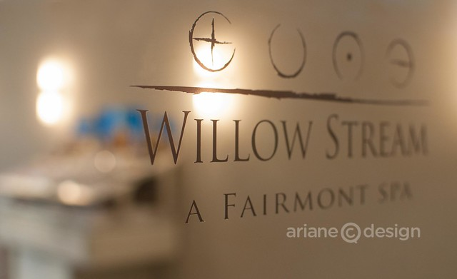 Willow Stream Spa at Fairmont Pacific Rim-16