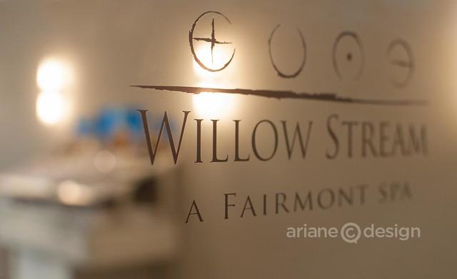 Willow Stream Spa at Fairmont Pacific Rim-16