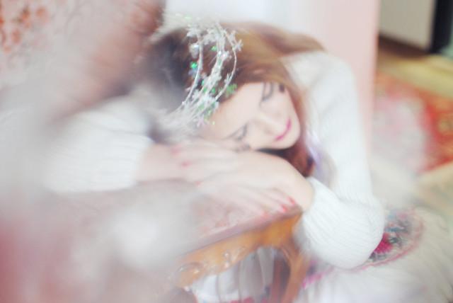 Love like Winter (7)