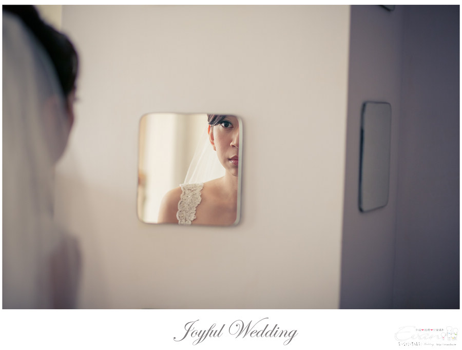 Sam &  Eunice Wedding _0020