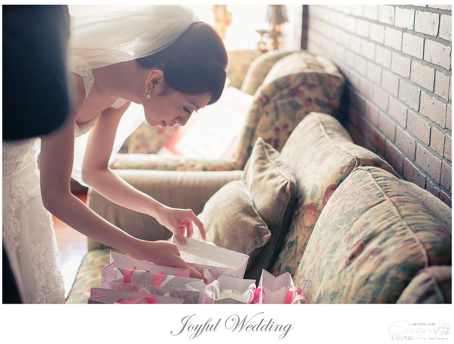 Sam &  Eunice Wedding _0043