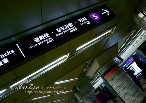 樂天金浦美食002.jpg