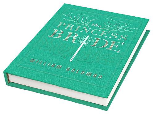 princessbride_bookcover