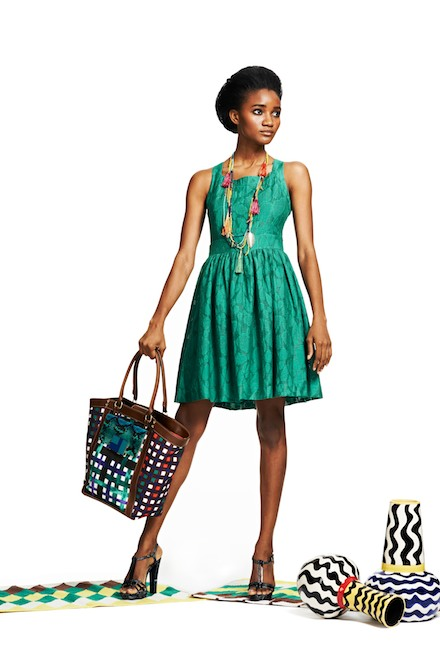 duro-olowu-for-jcpenney-10