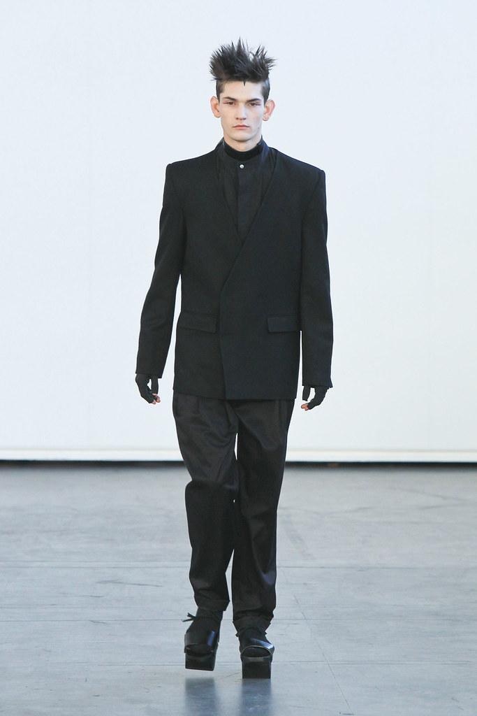 FW13 Paris Alibellus+006_Reece Sanders(fashionising.com)