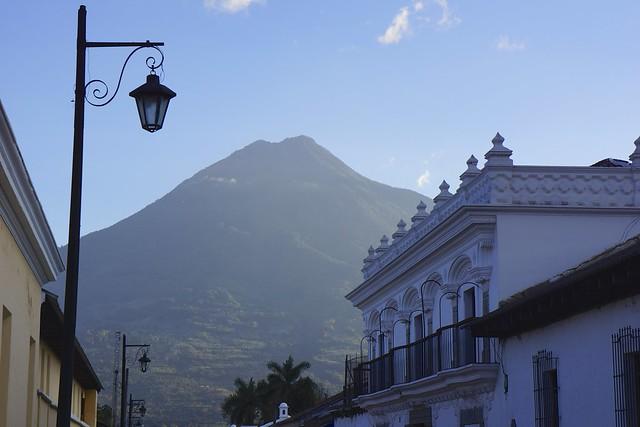 Antigua 71