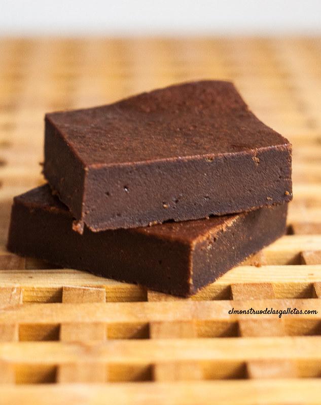 brownie-castañas